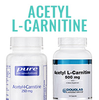 https://i3.pureformulas.net/images/static/200X203_To_Get_&_Stay_In_Shape_Acetyl_L-Carnitine.jpg