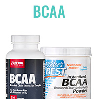 https://i3.pureformulas.net/images/static/200X203_To_Get_&_Stay_In_Shape_BCAA.jpg