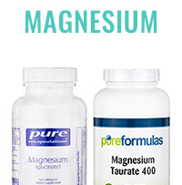 https://i3.pureformulas.net/images/static/200X203_To_Get_&_Stay_In_Shape_Magnesium.jpg