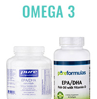 https://i3.pureformulas.net/images/static/200X203_To_Get_&_Stay_In_Shape_Omega-3.jpg