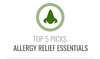 https://i3.pureformulas.net/images/static/200x118_Allergy_Relief_Essentials.jpg