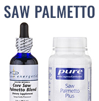 https://i3.pureformulas.net/images/static/200x118_Men_Saw_Palmetto.jpg