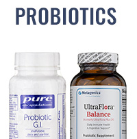 https://i3.pureformulas.net/images/static/200x118_Men_probiotics.jpg