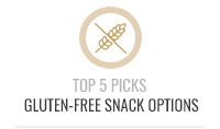 https://i3.pureformulas.net/images/static/200x118_Top_Carousel_Gluten-Free_Snack_Options.jpg
