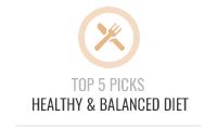 https://i3.pureformulas.net/images/static/200x118_Top_Carousel_Healthy-&-Balanced-Diet.jpg
