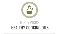 https://i3.pureformulas.net/images/static/200x118_Top_Carousel_Healthy_Cooking_Oils.jpg