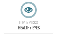 https://i3.pureformulas.net/images/static/200x118_Top_Carousel_Healthy_Eyes_080316.jpg