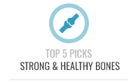https://i3.pureformulas.net/images/static/200x118_Top_Carousel_Strong_&_Healthy_Bones_080316.jpg