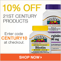 21st Century- August Sale - DigestiveIN- Category Drop-Down 200x200 - 073015