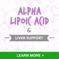 Liver SupportIN - Category Drop Down Bottom 200x200 - Alpha Lipoic Acid- 100815