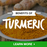 Generic - Category Drop Down Bottom 200x200 - Turmeric - 090915