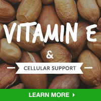 https://i3.pureformulas.net/images/static/200x200_Benefitsof_VitaminE_cell_103015.jpg