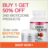 Bioticzone- July Sale - Generic- Category Drop-Down 200x200 - 070615