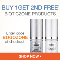 Bioticzone- October Sale - Generic- Category Drop-Down 200x200 - 100115