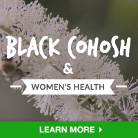 Women's Health - Category Drop Down Bottom 200x200 - Black Cohosh- 092115
