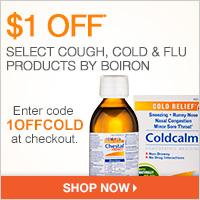 Boiron - Sep Sale - ImmuneIN- Category Drop-Down 200x200 - 082815