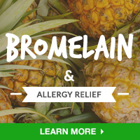 AllergyIn - Category Drop Down Bottom 200x200 - Bromelain- 091415