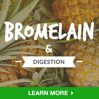 Digestive HealthIN - Category Drop Down Bottom 200x200 - Bromelain- 090315