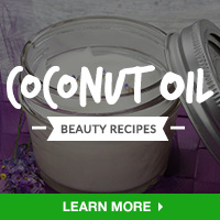 https://i3.pureformulas.net/images/static/200x200_Coconut_Oil_Beauty_090115.jpg