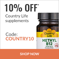 Country Life- Category Drop-Down 200x200 - August Sale - CognitiveIN - 072616