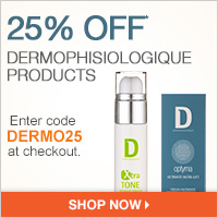 Dermophisiologique- August Sale - Generic- Category Drop-Down 200x200 - 072715
