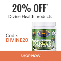 Divine Health - Category Drop-Down 200x200 - July Sale - Generic- 062816