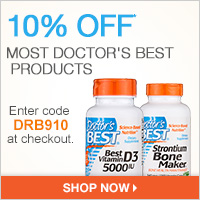 Doctor's Best- Sept Sale - Generic- Category Drop-Down 200x200 - 082815