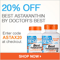 Doctor's Best October Sale - Digestive  Interest - Category Drop-Down 200x200 - 100115
