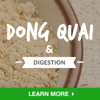 Digestive HealthIN - Category Drop Down Bottom 200x200 - DongQuai- 090315