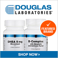 /images/static/200x200_Douglas_Laboratories_10142014.jpg