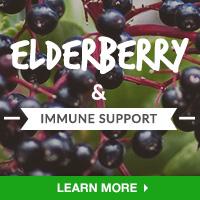 https://i3.pureformulas.net/images/static/200x200_Elderberry_is_100815.jpg