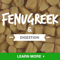 https://i3.pureformulas.net/images/static/200x200_Fenugreek_digestion_090215.jpg