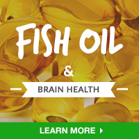 CognitiveIN - Category Drop Down Bottom 200x200 - Fish Oil  - 091515