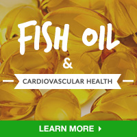 CardioIN - Category Drop Down Bottom 200x200 - Fish Oil  - 091415
