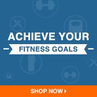 https://i3.pureformulas.net/images/static/200x200_Fitness_Goal_Hub.jpg