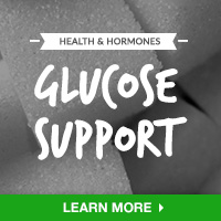 Hormone Support Interest - Category Drop Down Bottom 200x200 - Glucose Support- 091815