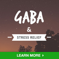 Stress Relief Interest - Category Drop Down Bottom 200x200 - GABA - 091015
