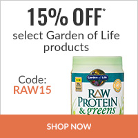 Garden of Life - Category Drop-Down 200x200 - March Sale - WeightIN - 032816             (copy) (copy)
