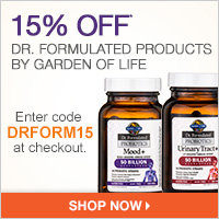 Garden of Life - Aug Sale - Generic- Category Drop-Down 200x200 - 072915