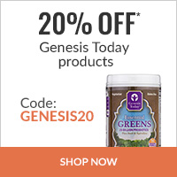 Genesis Today - Category Drop-Down 200x200 - June Sale - Generic- 052416