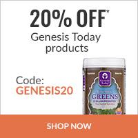 Genesis Today - Category Drop-Down 200x200 - June Sale - Generic- 052416
