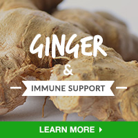 Immune Interest - Category Drop Down Bottom 200x200 - Ginger- 101315