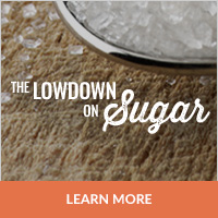 https://i3.pureformulas.net/images/static/200x200_Glucose_Support_The_Lowdown_on-Sugar.jpg