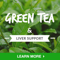 Liver SupportIN - Category Drop Down Bottom 200x200 - Green Tea - 100815