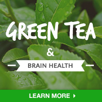 https://i3.pureformulas.net/images/static/200x200_GreenTea_brain.jpg