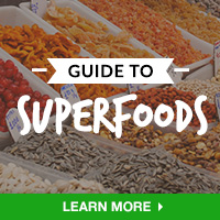FoodIN - Category Drop Down Bottom 200x200 - Superfood Guide- 102015