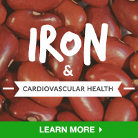 CardioIN - Category Drop Down Bottom 200x200 - Iron- 091415
