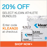 Klean Athlete- August Sale - Generic- Category Drop-Down 200x200 - 073015