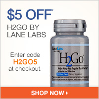 Lane Labs - October Sale Sale - Generic- Category Drop-Down 200x200 - 100115