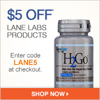 Lane Labs - Category Drop-Down 200x200 - November Sale - Generic- 102715